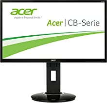 Comprar Acer CB240HY - Monitor de 24