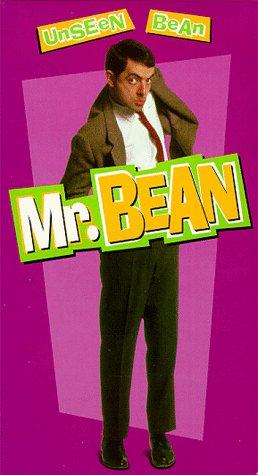 Mr Bean 7 [Import]