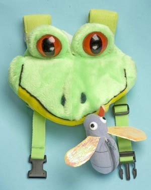 baby-sherpa-safe-2-go-safety-harness-frog-by-baby-sherpa