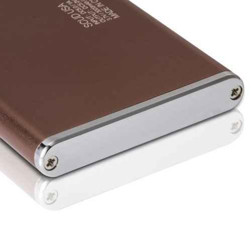 Fremo-3000mAh-Ultra-slim-Power-Bank