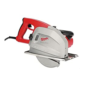 Milwaukee 6370-20 13 Amp 8-Inch Metal Cutting Circular Saw