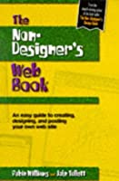 The Non-Designer Web Book