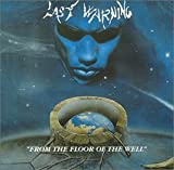 From the Floor of the Wal by Last Warning (1994-11-14)