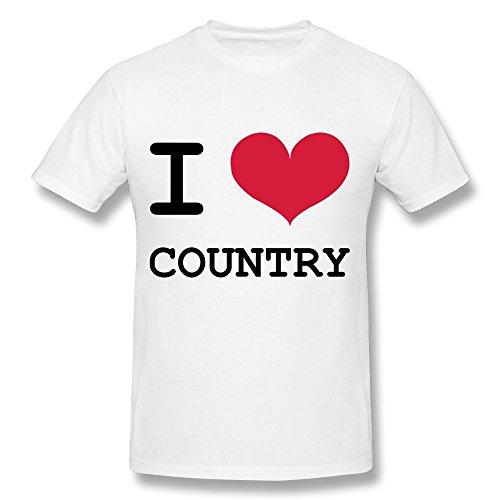 wsb-mens-t-shirt-new-design-love-country-custom-t-shirt-white