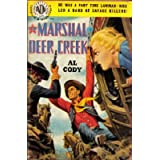The Marshal of Deer Creek