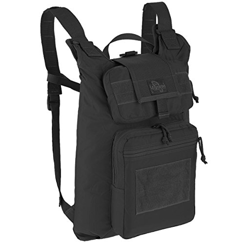 maxpedition-trekking-backpack-rolly-poly-extreme-500-liters-black-maxp-233-b