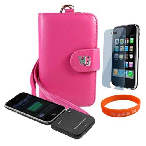 Ipod Touch Wallet Case. Carrying Case + Ipod Touch