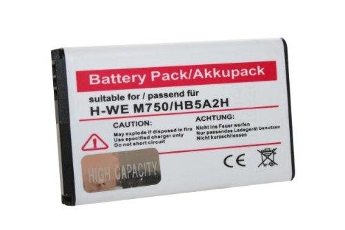 batterie-li-ion-700mah-pour-telephone-portablehuawei-e5200w-e5200c-et5321s-m750-m-750-u7519-u-7519-t