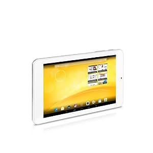 TrekStor SurfTab xiron 7.0 HD 17,8 cm (7 Zoll) Tablet-PC (Cortex A7, 1GHz, 1GB RAM, 8GB HDD, Android 4.0)