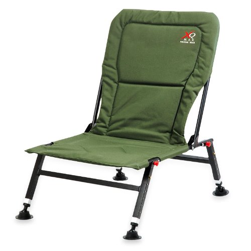 chaise de camping verte mobilier de camping chaises. Black Bedroom Furniture Sets. Home Design Ideas