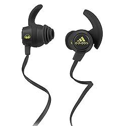 Monster 128651-00 Sport Headphones