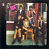 Songtexte von Moby Grape - Moby Grape