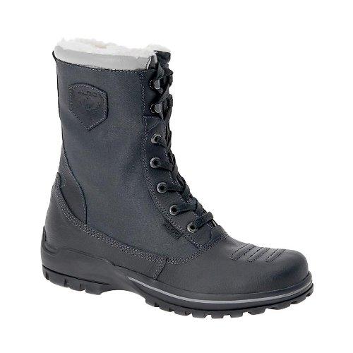 ALDO Dosithe - Clearance Men's Boots | Snow Boots