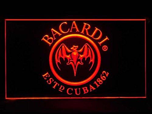 bacardi-1862-breezer-bat-bar-led-light-sign