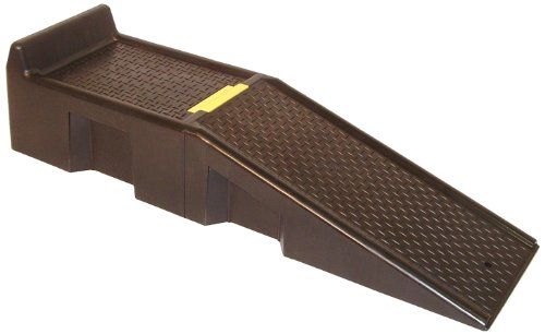 Why Choose The Magnum 1002-01 Automotive Ramp System - 16000 lbs. Gross Weight