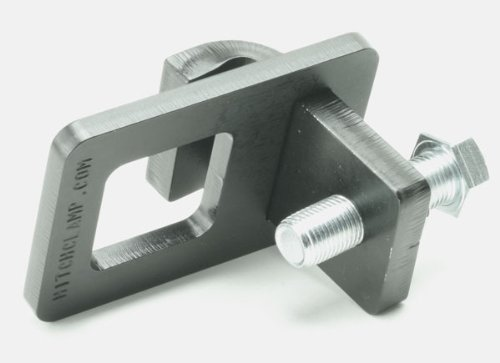 Find Discount Hitch Clamp 1 1/4