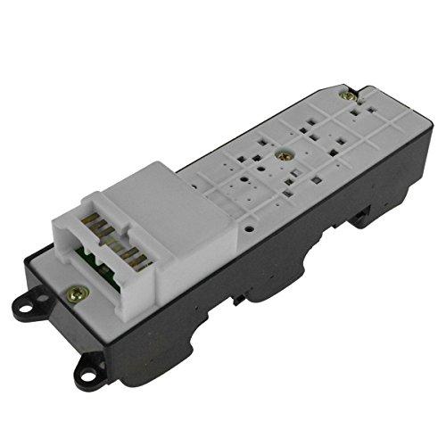 Dorman 901-700 Power Window Switch