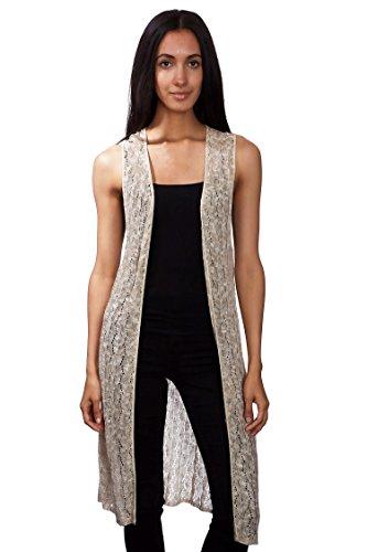 crochet-sleeveless-duster