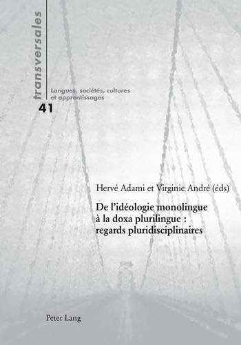 De-Lidologie-Monolingue--La-Doxa-Plurilingue-Regards-Pluridisciplinaires