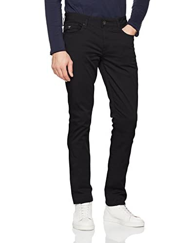 Guess Pantalone Skinny [Fango]