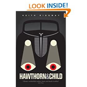 Hawthorn & Child: with exclusive story The Spectacular: An Olympic Event