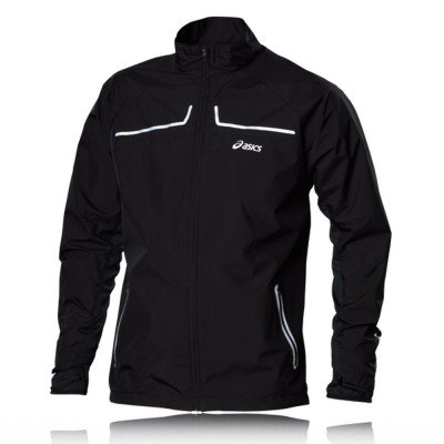 ASICS Men's Gore Jacket