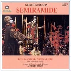 Sémiramide (Rossini, 1823) 41Z7X195KCL._AA240_