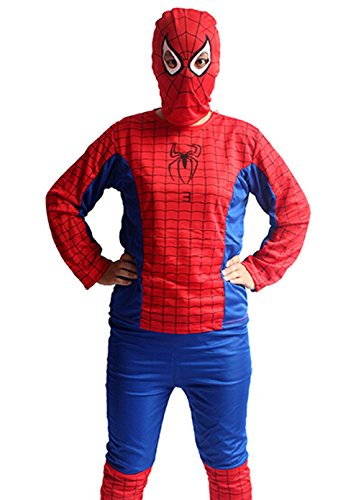 Play Dress Suit Role Playing Cosplay Costumes on Halloween