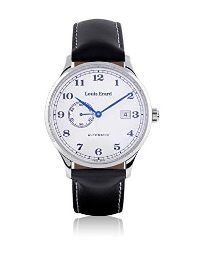Louis Erard Reloj automático Man Ed. Limitada 1931 Blanco 40 mm
