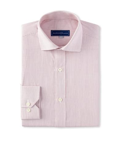Alton Lane Men's Dress Shirt