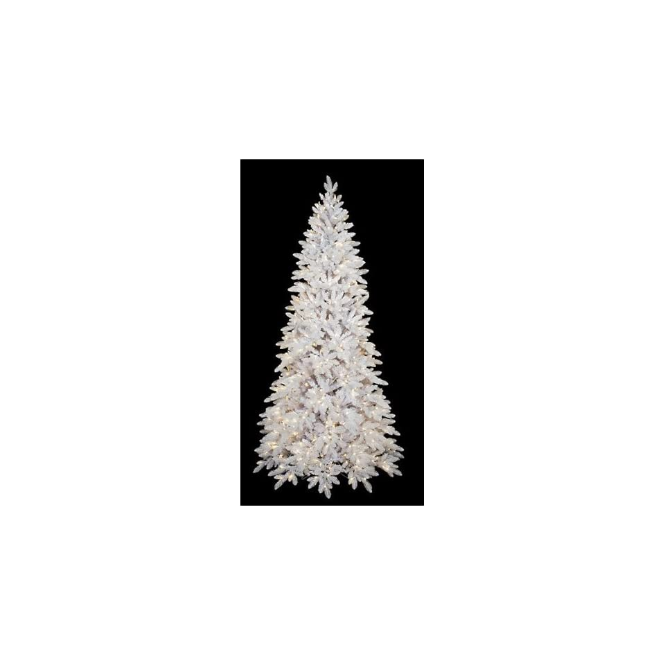Autograph Foliages C 105158 4 ft. White Pine Tree