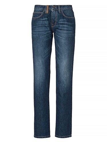 trussardi-men-jeans-blue-38