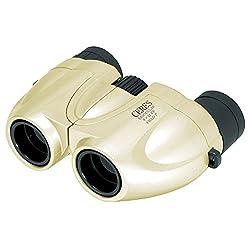 Kenko CERES 8x21 CF-S CR01 Binocular