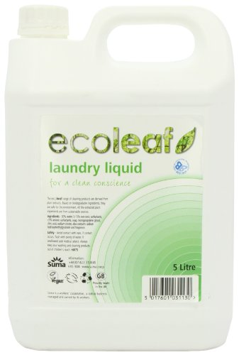 ecoleaf-liquid-laundry-detergent-5-litre