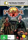 Watch Spellbinder Online