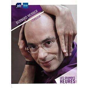 [Multi]  Bernard WERBER - 18 EPub