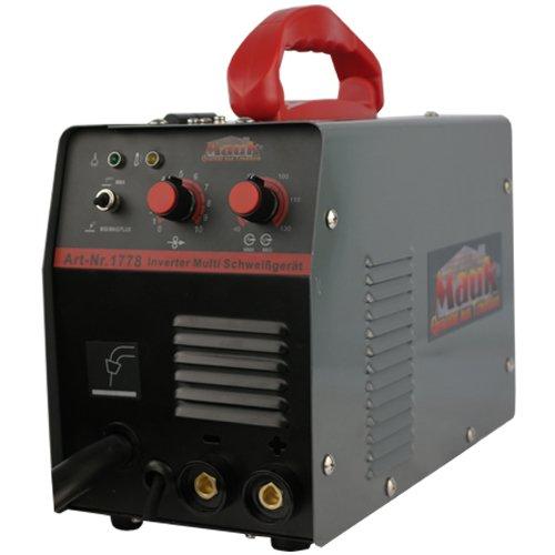 Mauk-Inverter-Multi-Schweigert-4-in-1-Mig-Mag-Mma-Igt-Flux-1778