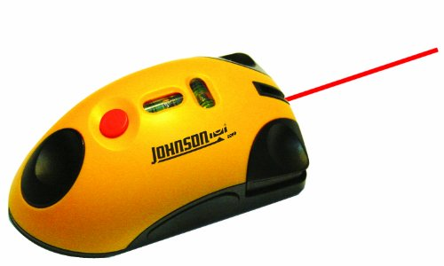 johnson-level-tool-mouse-laser-level-with-reusable-adhesive-strip-batts