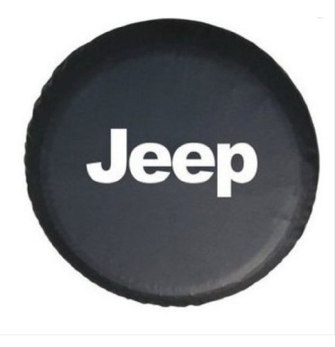 spare wheel tire cover fit for 2002 2011 jeep wrangler liberty 225. Cars Review. Best American Auto & Cars Review