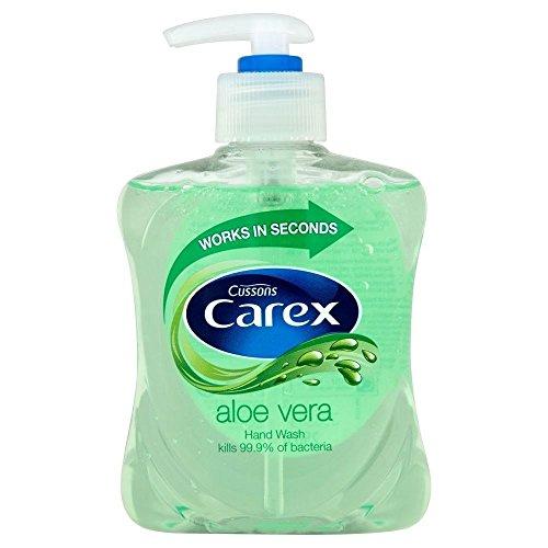 carex-aloe-vera-e-eucalipto-idratante-lavaggio-a-mano-antibatterico-250ml-confezione-da-6