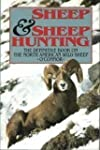 Sheep and Sheep Hunting: The Definiti...