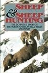 Sheep and Sheep Hunting