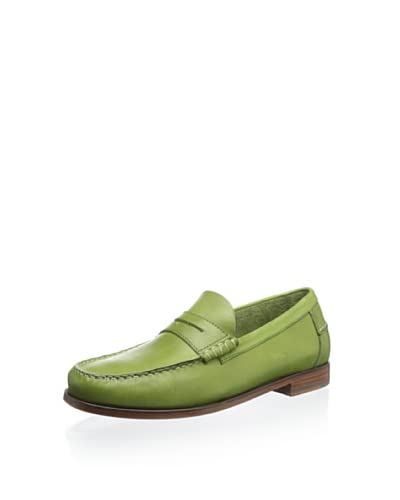 Florsheim by Duckie Brown Men's Penny Loafer