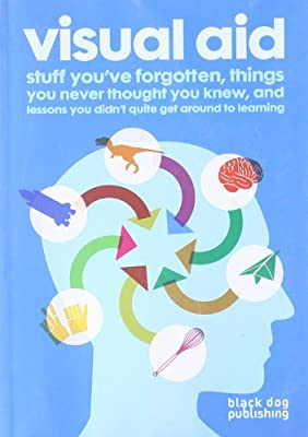Visual Aid: Stuff You've Forgotten, Things You Never Thought You Knew and Lessons You Didn't Quite Get Around to Learning