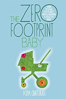 The Zero Footprint Baby
