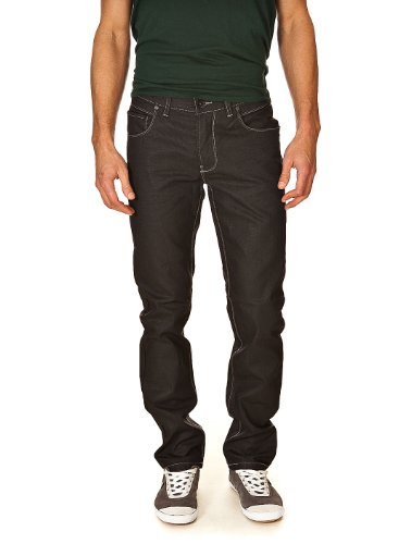 Jeans Tony Noir Best Mountain W32 Men's