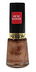 Revlon Nail Enamel Copper Penny, 8ml