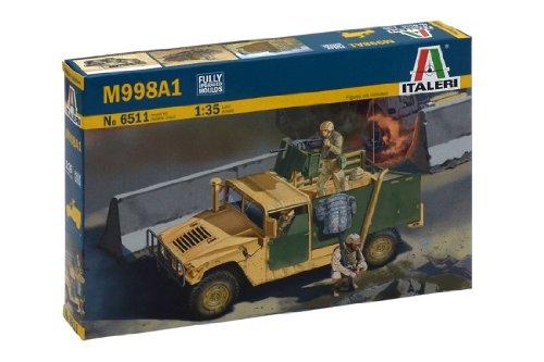 italeri-510006511-135-m998-a1-hummer