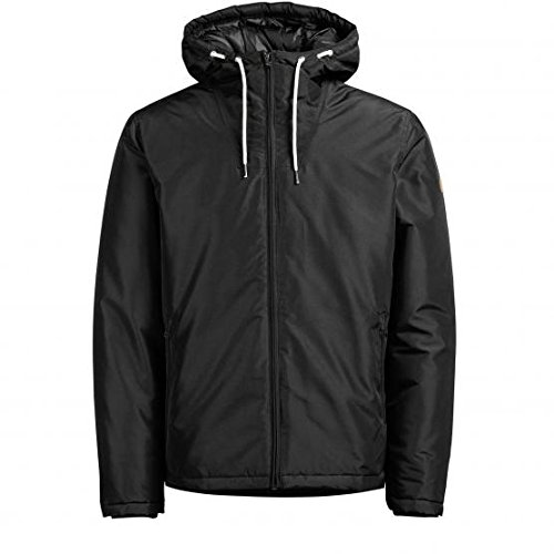 Jack And Jones New Canyon Giacconi Nuovo Tg M Acc.