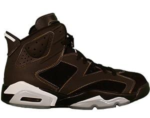 Nike Air Jordan 6 Retro 384664-002-14